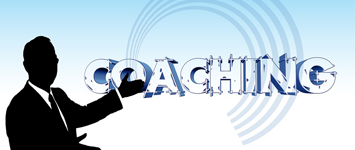 Entrance coaching in Mumbai