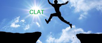 CLAT coaching in Mumbai