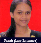farah-shaikh-law-entrance
