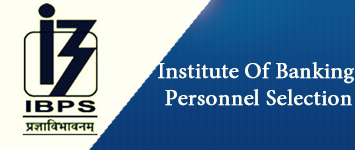 IBPS PO/Clerk coaching  in Mumbai