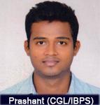 prashant-cgl-ibps