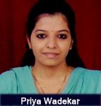 priya-wadekar