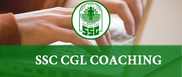 SSC-CGL coaching  in Mumbai