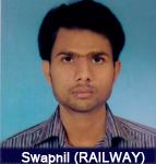 swapnil-railway