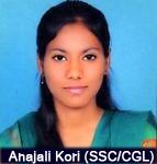 anjali-kori-ssc_cgl