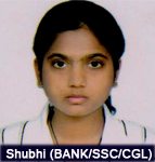 shubhi-bank-ssc-cgl