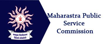 MPSC (Pre & Mains) Coaching Classes in Mumbai