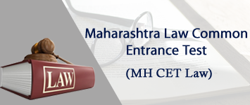 MAH MCA CET-Common Coaching Classes in Mumbai