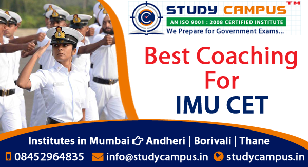 Entrance exam Coaching Classes in Mumbai Image